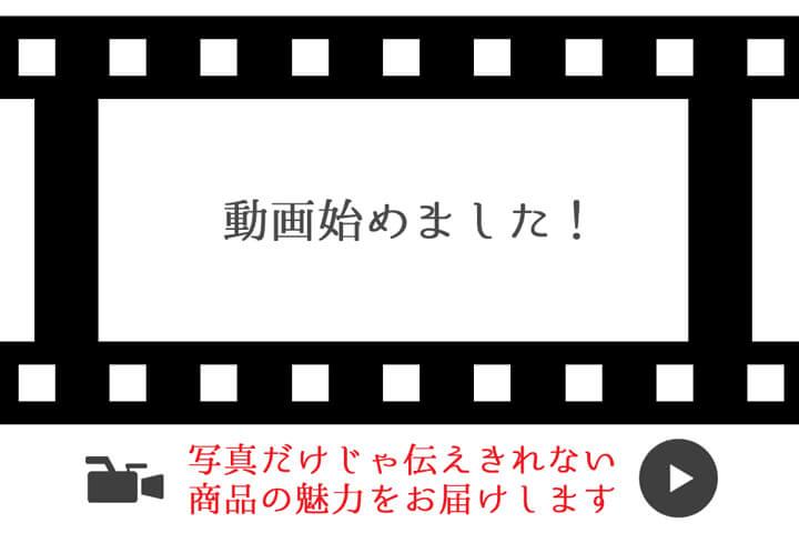 """rinyu4 - """"お知らせ""""KIKI.netリニューアル!!!"""
