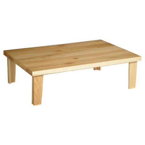 座卓 キャロル