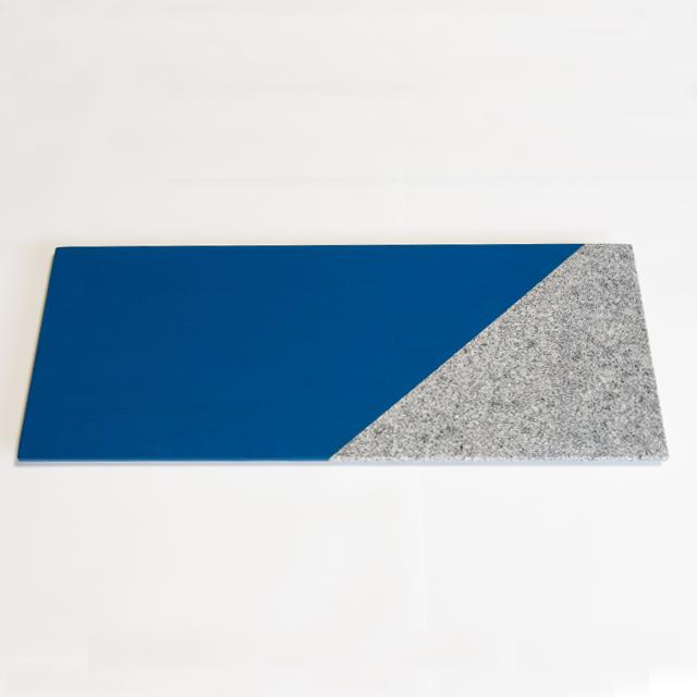 庵治漆 Flat plate